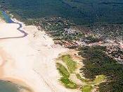 Département Landes lance plan soutien pour relancer l'activité touristique