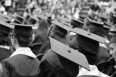 Quelle est la différence entre une formation certifiante et une formation qualifiante ?
