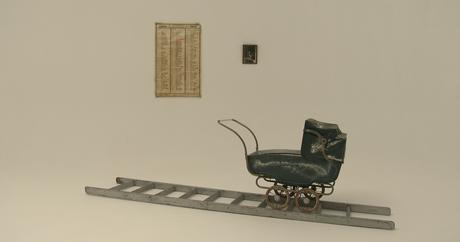 marianne-berenhaut-vie-privee-le-départ 1982-installation