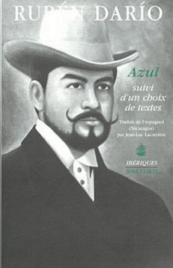Rubén Darío      Melancolía
