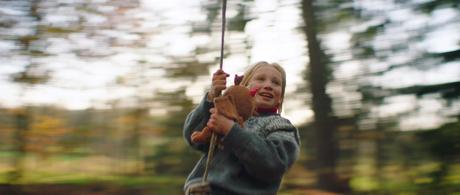 CINEMA : Benni de Nora Fingscheidt