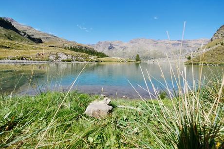 10 raisons d'aller la montagne en famille cet été?