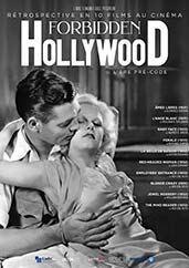 A partir du premier juillet, rétrospective Forbidden Hollywood au Lumière Terreaux