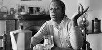 Ce que James Baldwin nous apprend du racisme français !