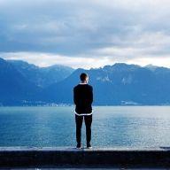 Club de vie – Vous êtes plus entouré que vous ne le croyez
