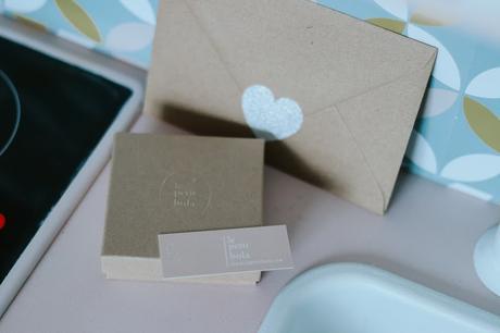Le Petit Bola, des bijoux personnalisés pour les mamans