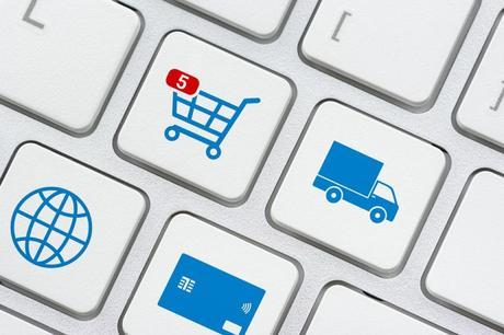 Améliorer le taux de conversion de votre boutique en ligne