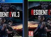 Resident Evil Frayez-vous chemin vers liberté