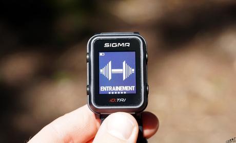 La montre Sigma id.Tri testée de fond en comble