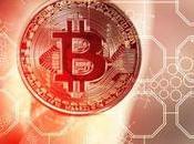 Blockchain crypto-monnaies quel impact environnemental
