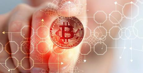 Blockchain et crypto-monnaies: quel impact environnemental?