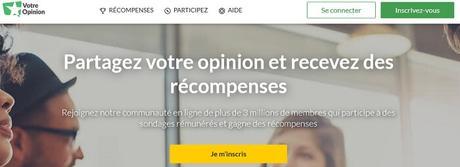 votre_opinion_accueil