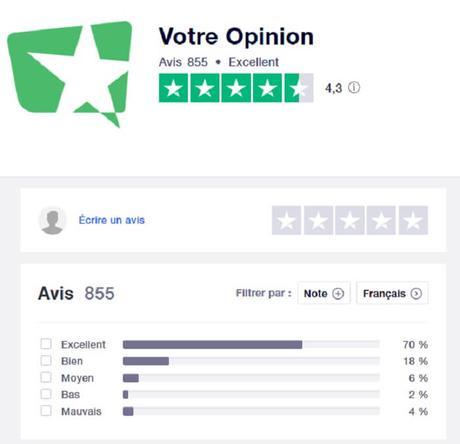 votre_opinion_inscription