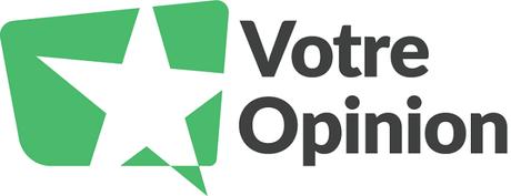 votre_opinion_logo