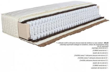 litière granulés de bois lapin