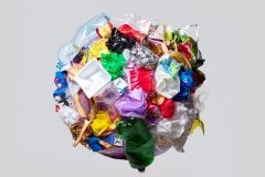 déchets planete.jpeg