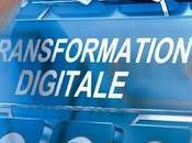 transformation digitale priorité entreprises