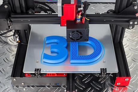 Les bienfaits de l'impression 3D pour des projets de qualité