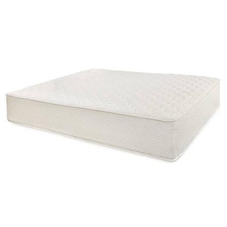 tête de lit en cuir capitonné