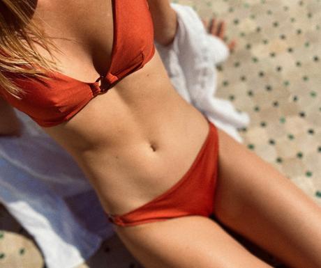 Mood Paris : la lingerie éco-responsable et décomplexante