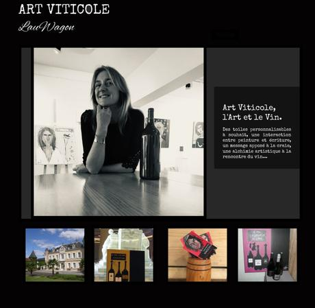 ART VITICOLE