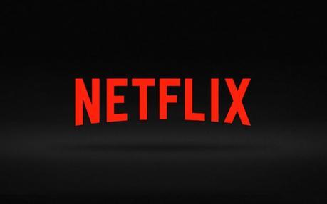 Netflix a représenté un quart du trafic internet français en 2019