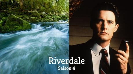 riverdales4-1