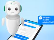 chatbot, star crise