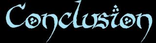 La Lyre et le glaive, tome 2 - Danseuse de corde