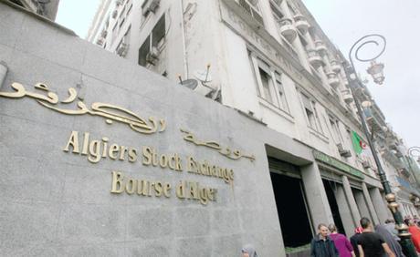 La Finance islamique, levier de dynamisation du système financier algérien : La Bourse d'Alger au rendez-vous