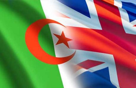 Energie photovoltaïque : Protocole d'accord algéro-britannique