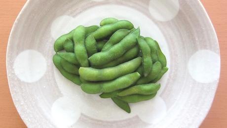 L'ingestion de cette protéine de soja permet d'améliorer la mémoire de travail et à long terme chez des souris modèles d'Alzheimer (Visuel William J. Potscavage Jr., Kyushu University)