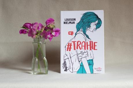 #trahie – LouisonNielman