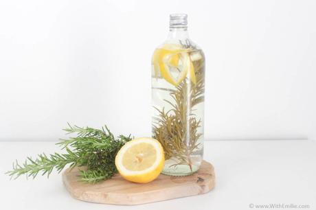 Ma recette de nettoyant zéro-déchet aux agrumes - WithEmilieBlog (9)