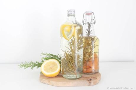 Ma recette de nettoyant zéro-déchet aux agrumes - WithEmilieBlog (7)
