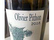 d'abstention question dégustation Lais Pithon, Granite l'Ecu, Volnay Voillot, Caillerets Rebourgeon...