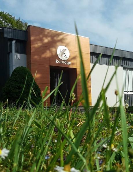 Mise En Place Stratégie : Site Internet La Banque Postale – Agence Web à Saint-Étienne