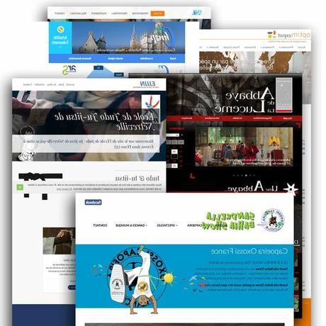 Mise En Place Stratégie : Site Internet Vetement – Agence Web à Montpellier