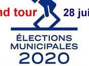Municipales 2020 prime aux… écolos