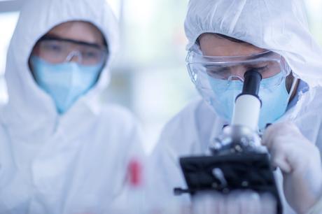 Le dispositif va permettre de comprendre comment les troubles cutanés et le psoriasis, peuvent être traités, de manière mieux personnalisée, en surveillant le site de la plaie (Visuel Adobe Stock 328612385)