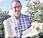 Embelium, l'emballage cultivé 100% végétal compostable fabriqué France