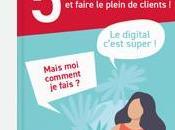Mise Place Stratégie Site Internet Retraite Agence publicité internet Mulhouse