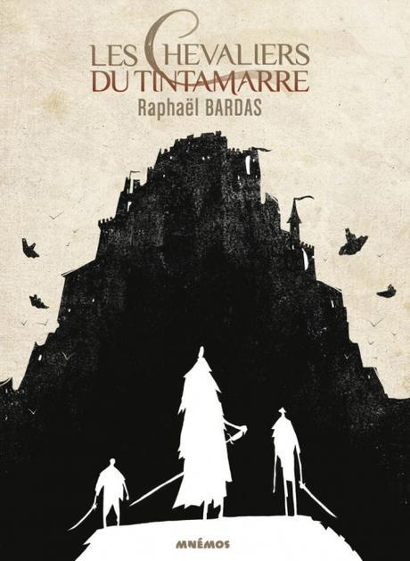 Les Chevaliers du Tintamarre