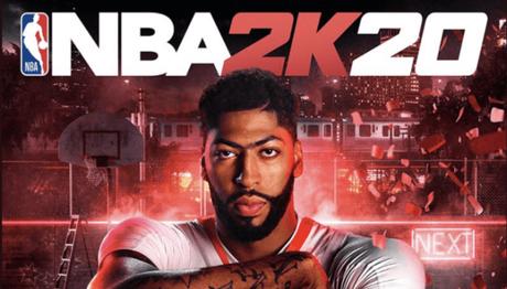 Jeux PSN offerts en juillet 2020