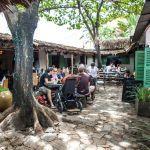 Mes adresses préférées pour bruncher à Hô-Chi-Minh-Ville / Saïgon