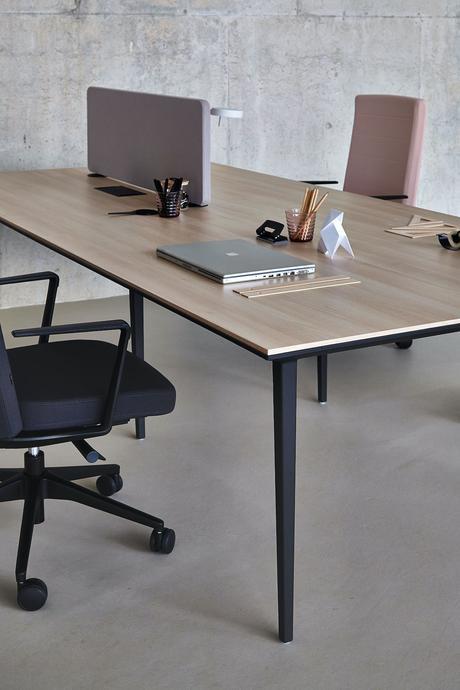 lutte covid 19 pandemie agencement comment aménager bureau espace travail coworking