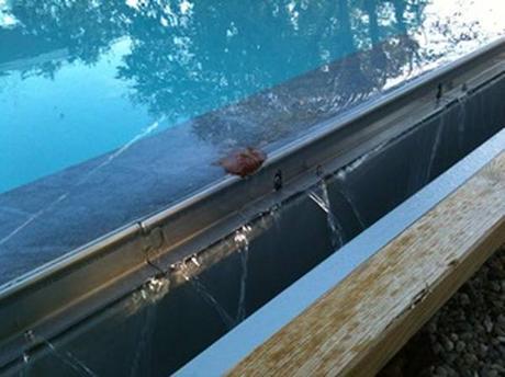 comment traiter l eau de sa piscine hors sol