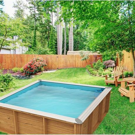 prix des abris piscine