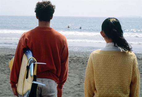 A_scene_at_the_sea_Takeshi_Kitano