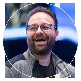 Le top des meilleures chaînes YouTube de poker